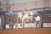 SCR 2018 Fri Roughstock