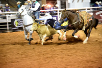 College Rodeo 2017-2018